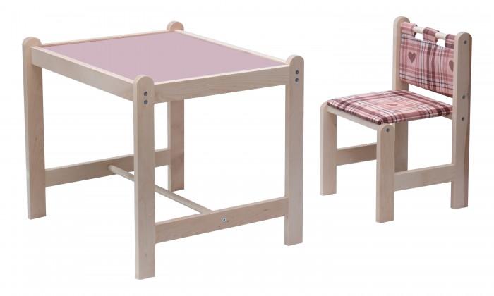 Картинка для Гном Набор мебели Малыш-2
