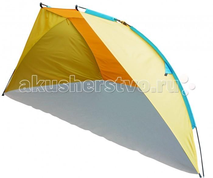 цены Палатки-домики GoGarden Тент пляжный Tenerife Beach 270х120х120 см