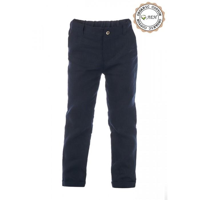 Брюки, джинсы и штанишки Goldy Брюки для мальчика 872.070.431, Брюки, джинсы и штанишки - артикул:508741