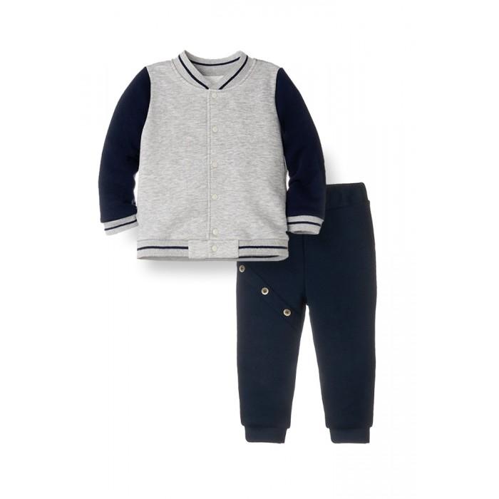 Goldy Комплект для мальчика  921.026.151 (кофточка, штанишки)