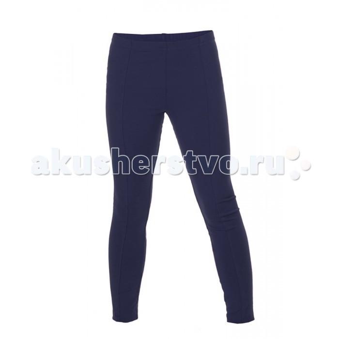 Брюки, джинсы и штанишки Goldy Леггинсы для девочки 872.004.522 леггинсы для девушек