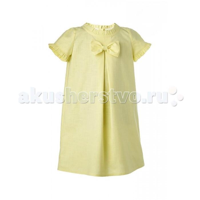Детские платья и сарафаны Goldy Платье короткий рукав 872.064.542, Детские платья и сарафаны - артикул:509451