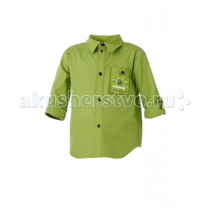 Блузки и рубашки Goldy Рубашка для мальчика 872.067.581