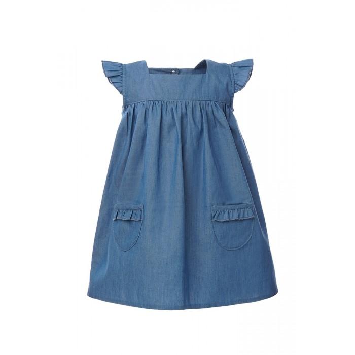Детские платья и сарафаны Goldy Сарафан для девочки 872.105.882, Детские платья и сарафаны - артикул:509456
