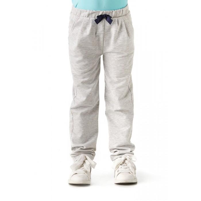 Брюки, джинсы и штанишки Goldy Штанишки для девочки 872.012.432 брюки джинсы и штанишки s'cool брюки для девочки hip hop 174059