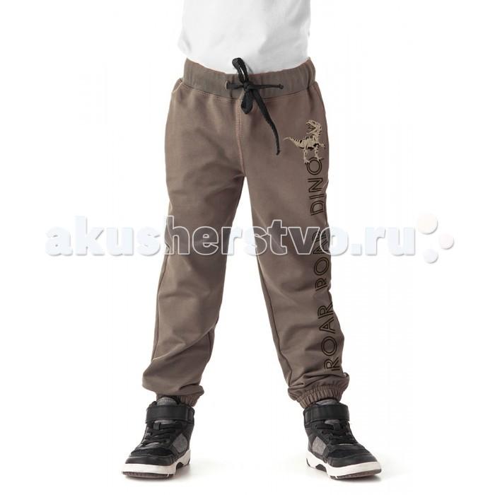 Брюки, джинсы и штанишки Goldy Штанишки для мальчика 872.061.431 брюки джинсы и штанишки goldy брюки для мальчика