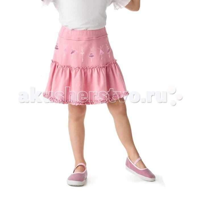 Юбки Goldy Юбка для девочки 872.030.632