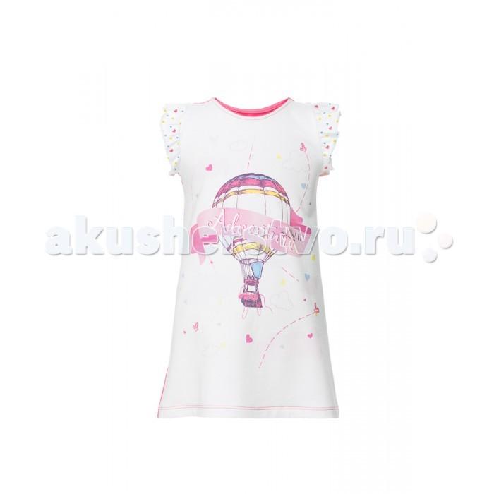 Детские платья и сарафаны Goldy Платье для девочки 780.006.542