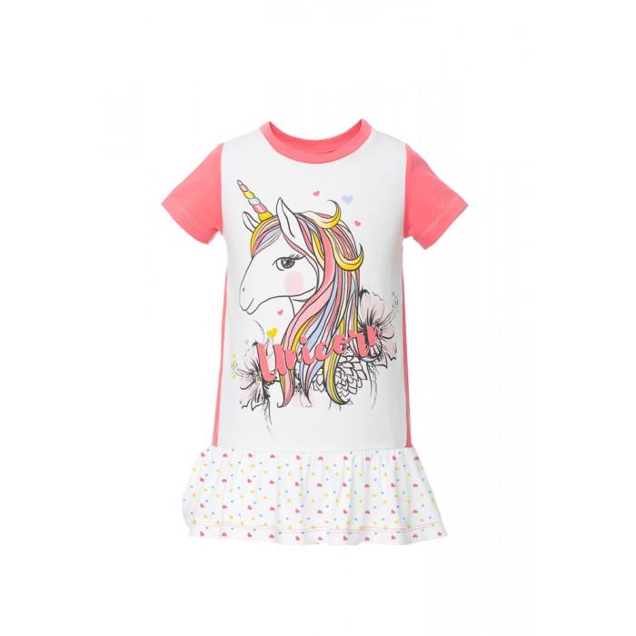 Детские платья и сарафаны Goldy Платье для девочки 780.022.542