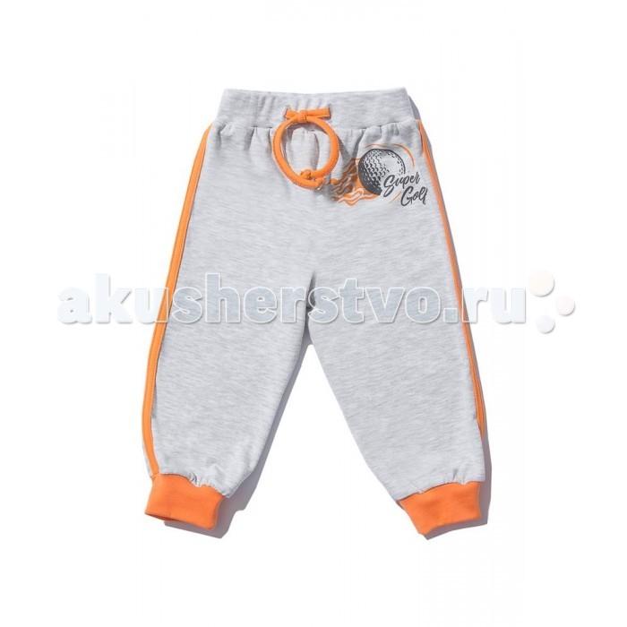Брюки, джинсы и штанишки Goldy Штанишки для мальчика 721.029.181
