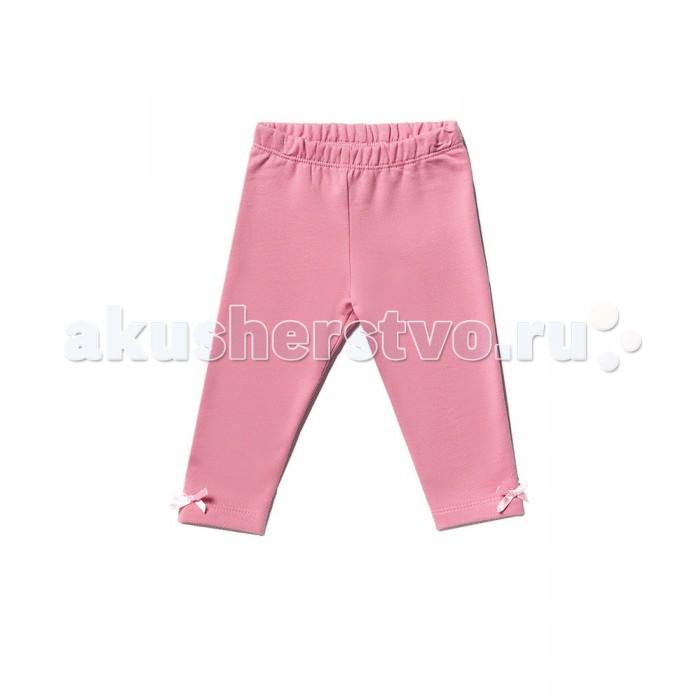 Брюки, джинсы и штанишки Goldy Штаны для девочки Супергерои 624.013.182 брюки джинсы и штанишки coccodrillo брюки для девочки horses
