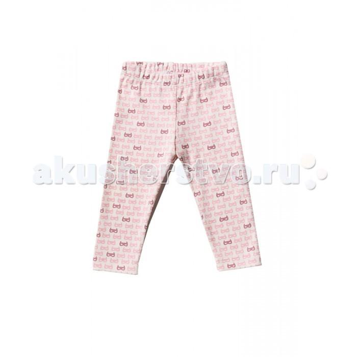 Брюки, джинсы и штанишки Goldy Штаны для девочки Супергерои 624.014.182