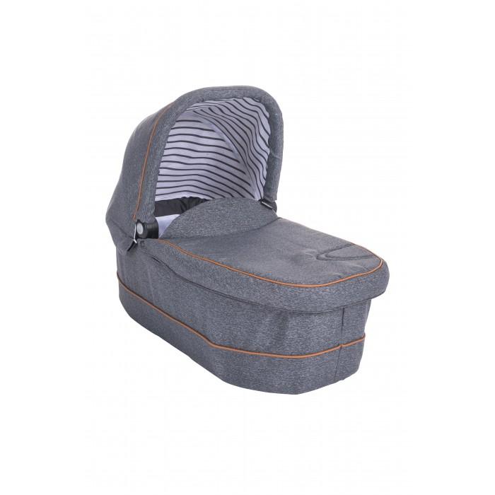 Люлька Graco для коляски Evo Luxury