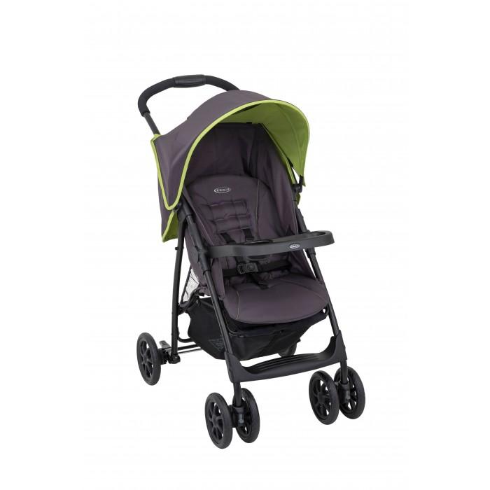 прогулочные коляски Прогулочные коляски Graco Mirage Stroller