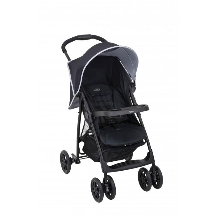 Купить Прогулочные коляски, Прогулочная коляска Graco Mirage Stroller