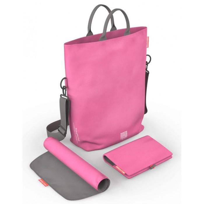 Купить Сумки для мамы, Greentom Сумка для мамы Diaper Bag