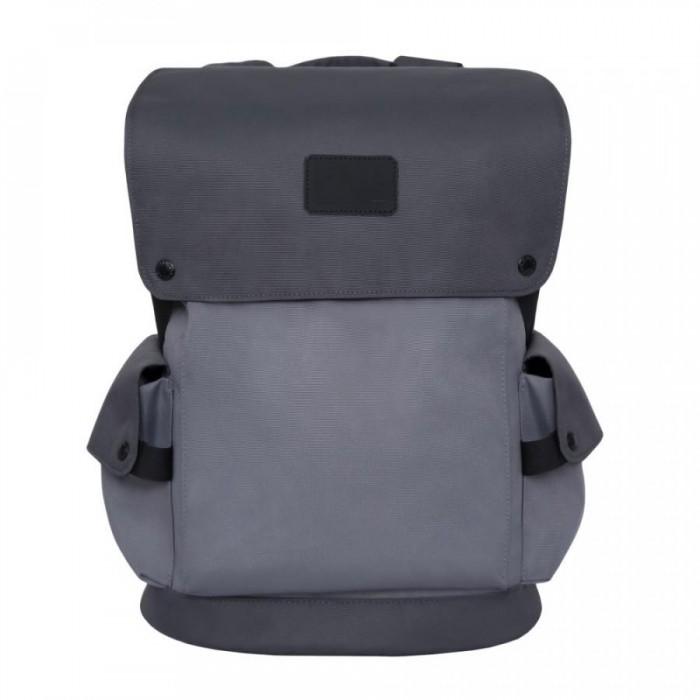 Картинка для Школьные рюкзаки Grizzly Рюкзак молодежный RQ-904-2