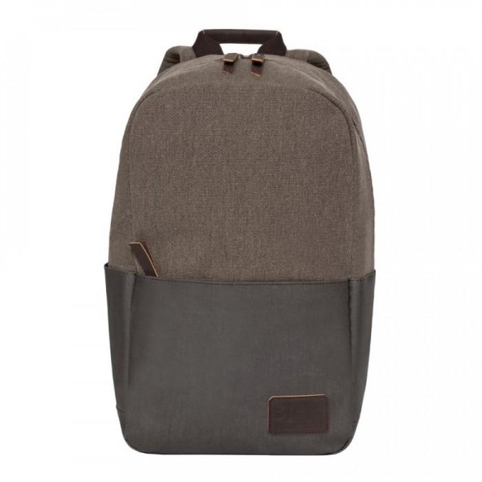 Школьные рюкзаки Grizzly Рюкзак молодежный RQ-907-1 рюкзак grizzly rq 905 1