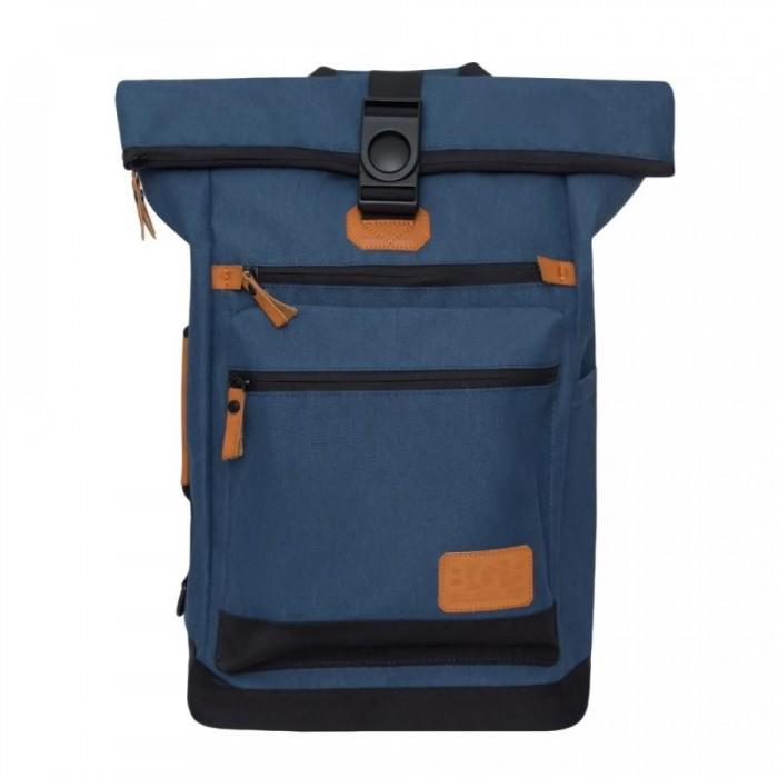 Школьные рюкзаки Grizzly Рюкзак молодежный RQ-912-1