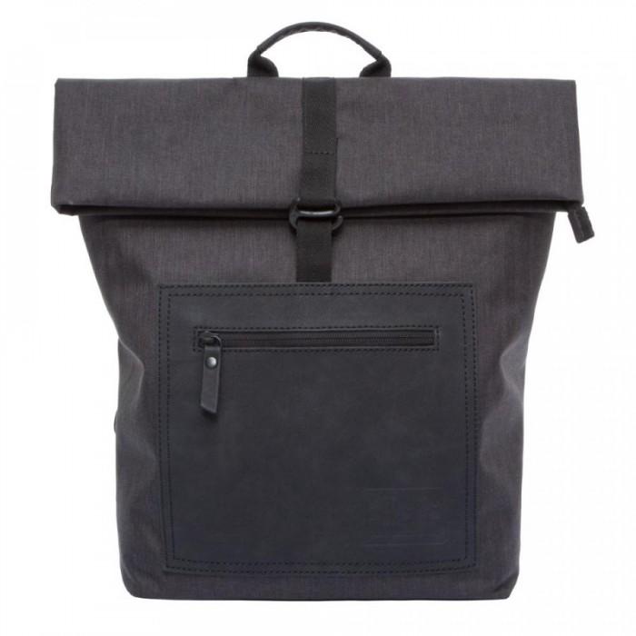 Школьные рюкзаки Grizzly Рюкзак молодежный RQ-913-1