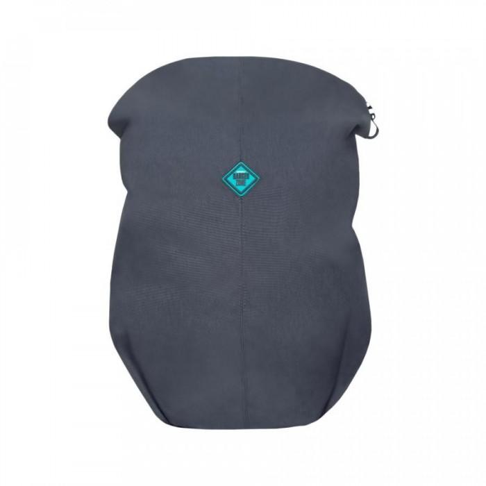 Школьные рюкзаки Grizzly Рюкзак молодежный RQ-915-1