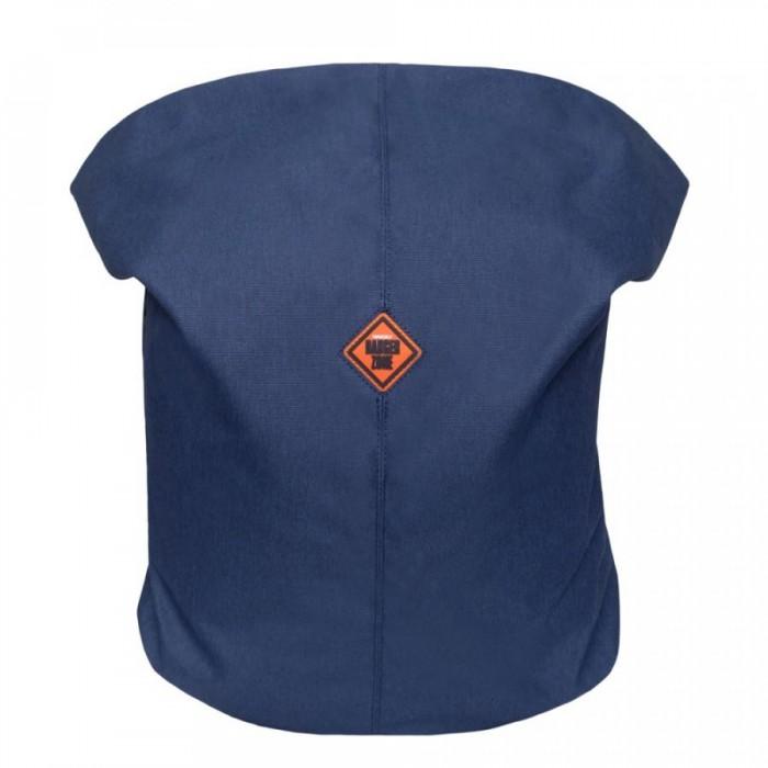 Картинка для Школьные рюкзаки Grizzly Рюкзак молодежный RQ-915-1