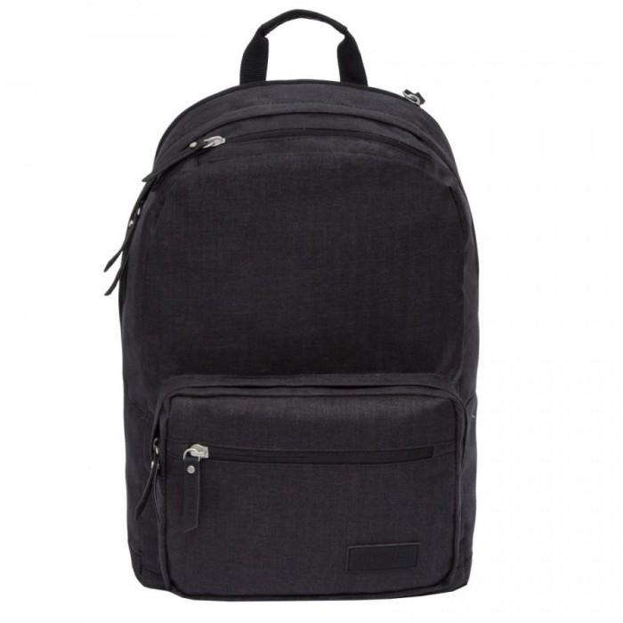 Школьные рюкзаки Grizzly Рюкзак молодежный RU-928-1 адаптер thule 928 1