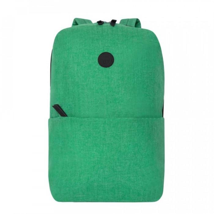 Школьные рюкзаки Grizzly Рюкзак молодежный RX-944-1