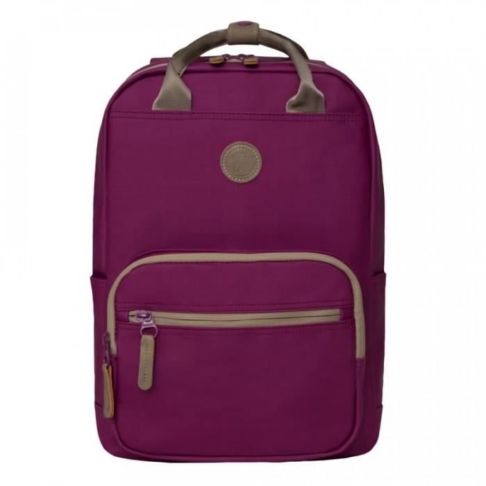 Купить Школьные рюкзаки, Grizzly Рюкзак RD-839-1/7
