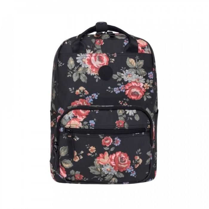 Школьные рюкзаки Grizzly Рюкзак RD-839-1 папка prox fresh на молнии с двумя ручками 1 отд карман на перед стенке в центре на молнии м 600 4