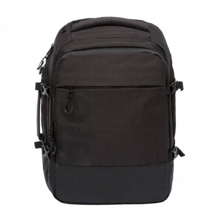Купить Школьные рюкзаки, Grizzly Рюкзак RQ-019-21