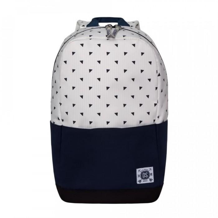 Фото - Школьные рюкзаки Grizzly Рюкзак RQ-921-5 рюкзак grizzly rq 008 2 3 16 хаки