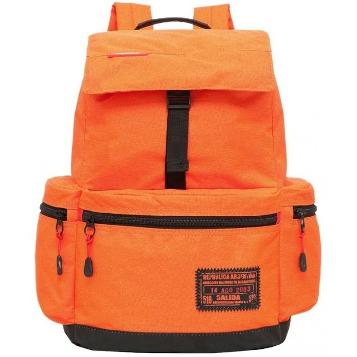 Купить Школьные рюкзаки, Grizzly Рюкзак RQ-921-6