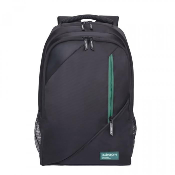 Купить Школьные рюкзаки, Grizzly Рюкзак RU-720-2