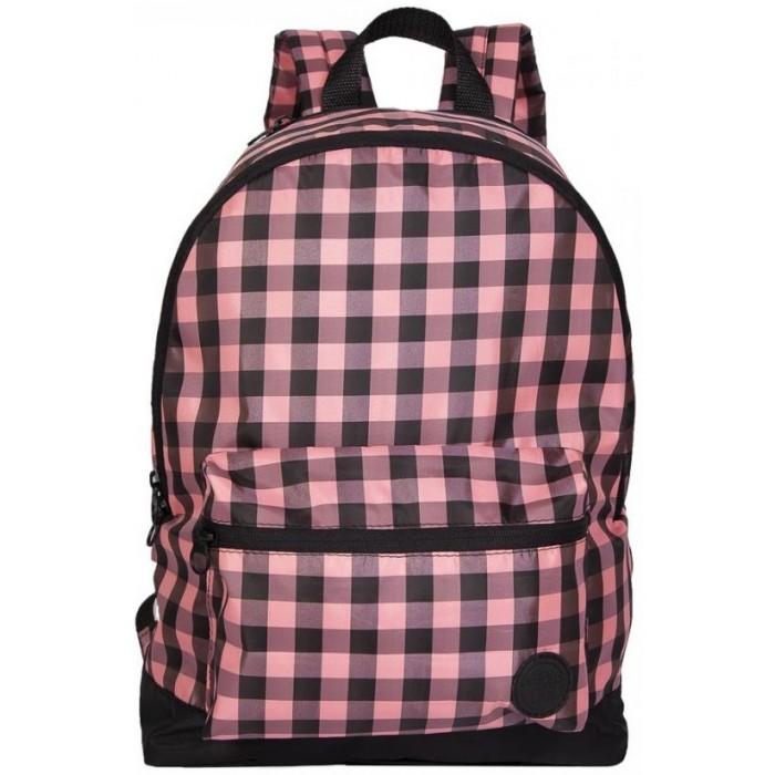 Купить Школьные рюкзаки, Grizzly Рюкзак RX-022-2