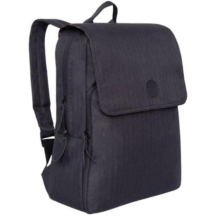 Купить Школьные рюкзаки, Grizzly Рюкзак RX-937-1