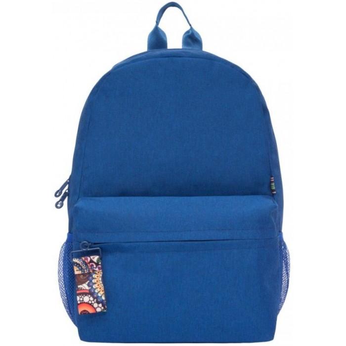 школьные рюкзаки Школьные рюкзаки Grizzly Рюкзак RX-942-1/3