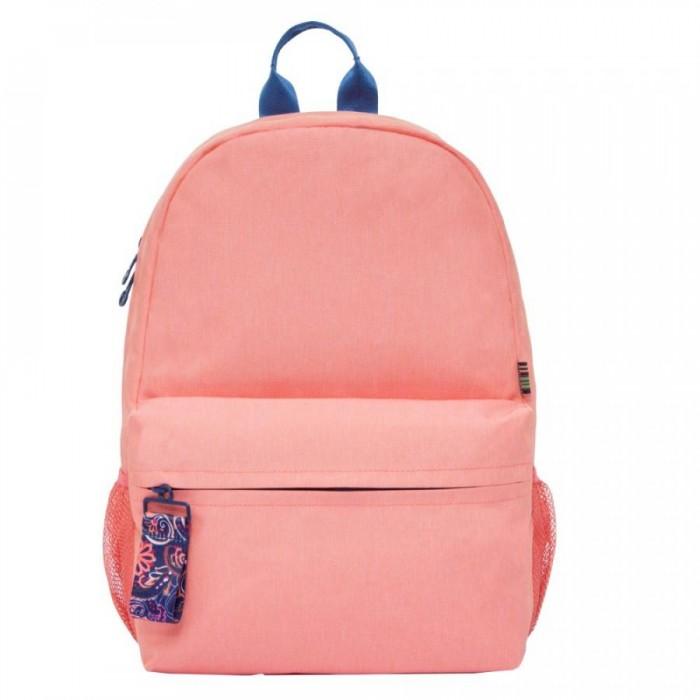 Купить Школьные рюкзаки, Grizzly Рюкзак RX-942-1