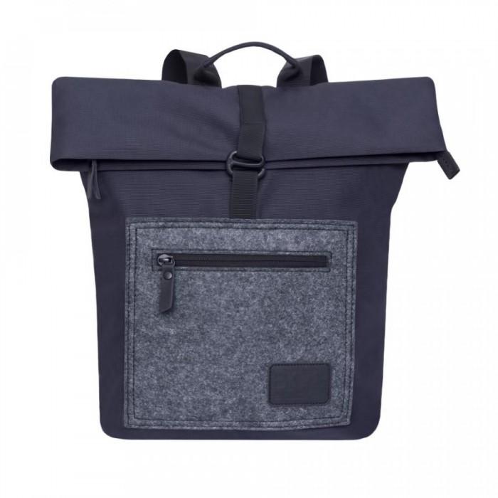 Купить Школьные рюкзаки, Grizzly Рюкзак RX-945-1