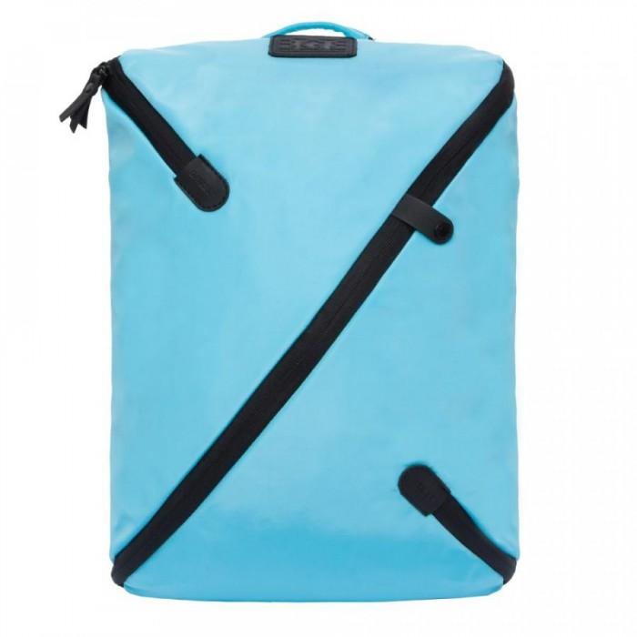 Картинка для Школьные рюкзаки Grizzly Рюкзак RX-948-1