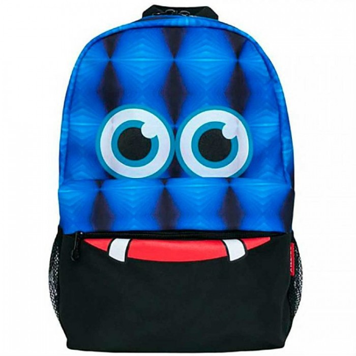 Школьные рюкзаки Grizzly Рюкзак школьный RL-850-5