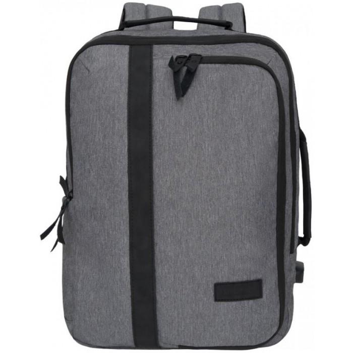 Купить Школьные рюкзаки, Grizzly Рюкзак RQ-013-1