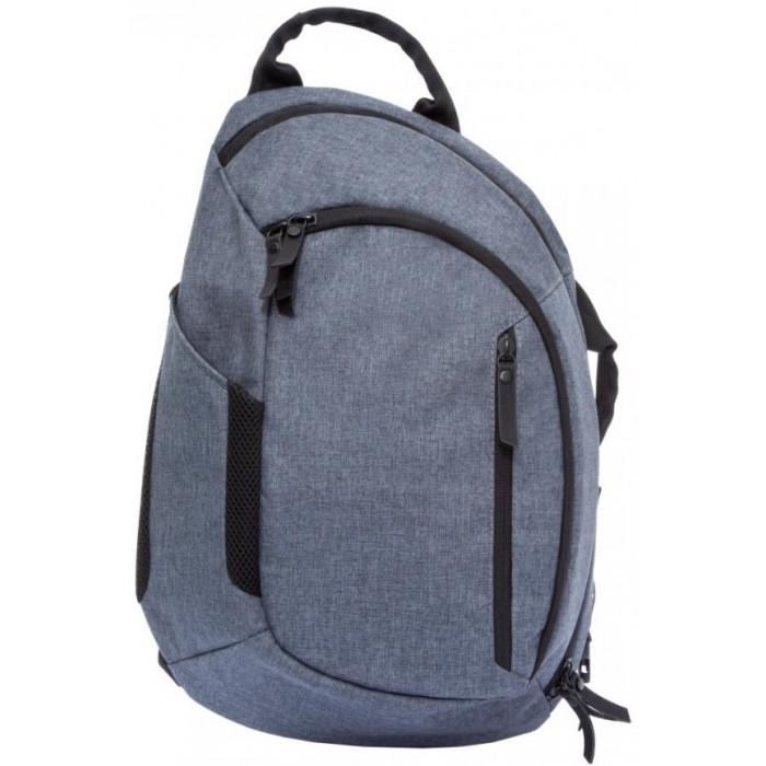 Купить Школьные рюкзаки, Grizzly Рюкзак RQ-914-2