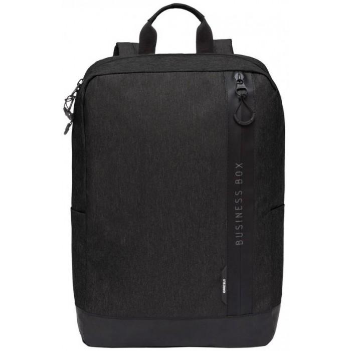 Купить Школьные рюкзаки, Grizzly Рюкзак RQ-013-4