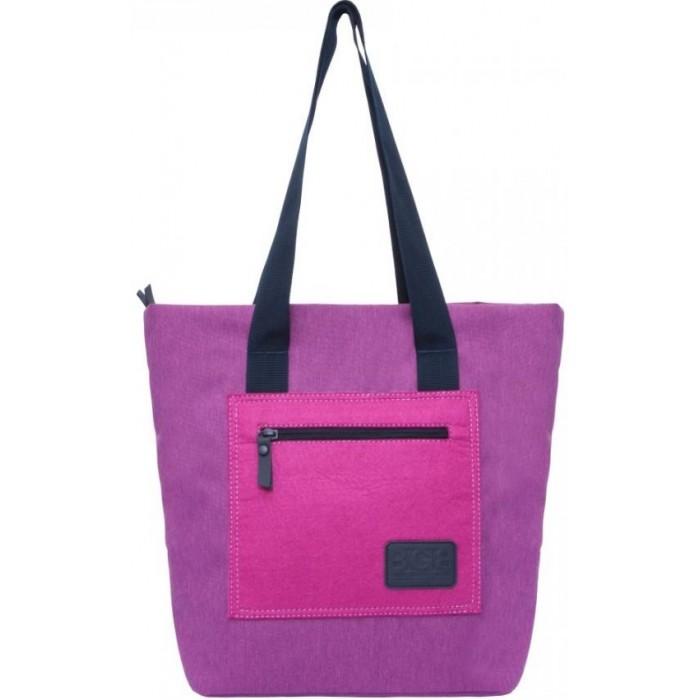Сумки для детей Grizzly Сумка молодежная MD-945-2 сумка женская grizzly цвет черный розовый 9 5 л md 621 2 1