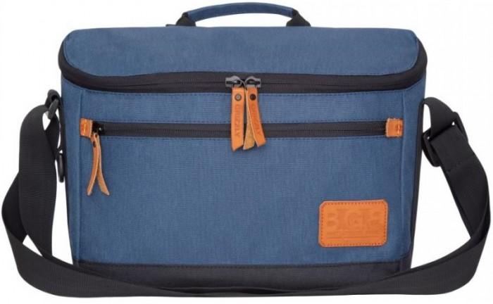 Школьные рюкзаки Grizzly Сумка молодежная MM-912-2