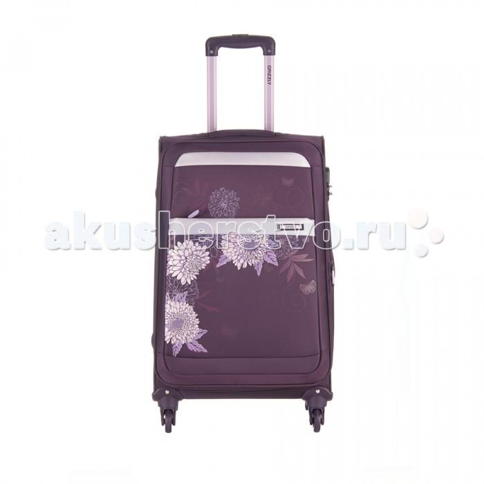 Grizzly LT-591 Сет чемоданов 20 и 24LT-591 Сет чемоданов 20 и 24LT-591 Сет чемоданов 20 и 24   Комплект из двух супер-легких чемоданов. Все чемоданы на четырех колесах, с телескопической ручкой, встроенным кодовым замком, с трансформирующимся основным отделением, объемным карманом в крышке, с внутренним карманом на молнии, регулируемыми фиксирующими стропами на фастексах.   В комплект входит водонепроницаемый несессер.<br>