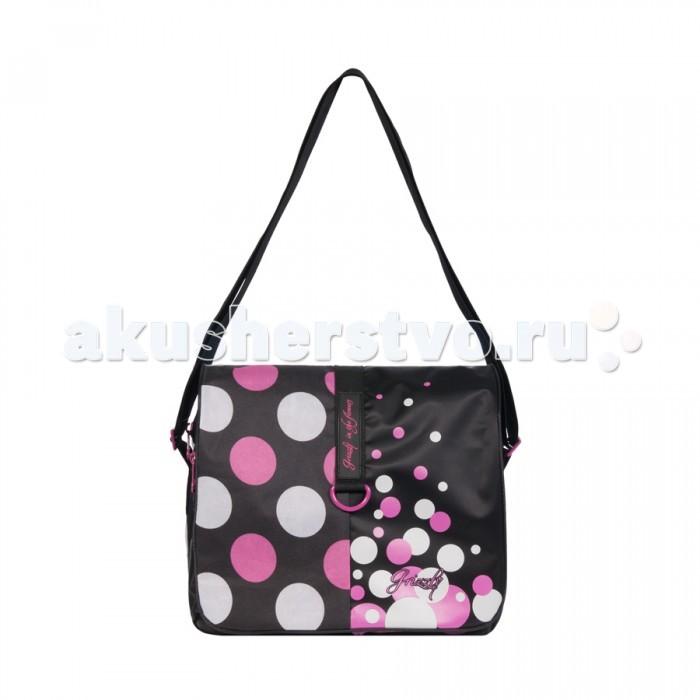 Школьные рюкзаки Grizzly MD-621-2 Сумка молодежная женская сумка женская чейнз 2