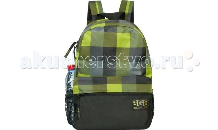 Grizzly Рюкзак RD-644-1Рюкзак RD-644-1Grizzly Рюкзак RD-644-1 выполнен из очень легкой, эластичной ткани высокой прочности. Она устойчива к износу, хорошо стирается и быстро сохнет, сохраняя свою форму.  Особенности: одно отделение,  объемный карман на молнии на передней стенке,  боковые карманы из сетки,  внутренний карман,  укрепленная спинка,  карман быстрого доступа на задней стенке,  дополнительная ручка-петля,  укрепленные лямки  Объем: 23 л Размеры: 29х19х42 см<br>