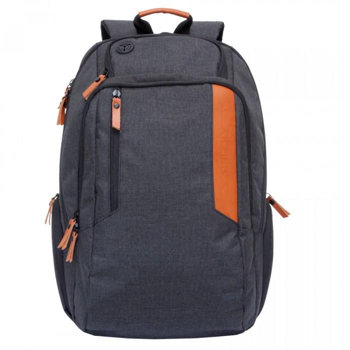 Купить Школьные рюкзаки, Grizzly Рюкзак RU-700-6